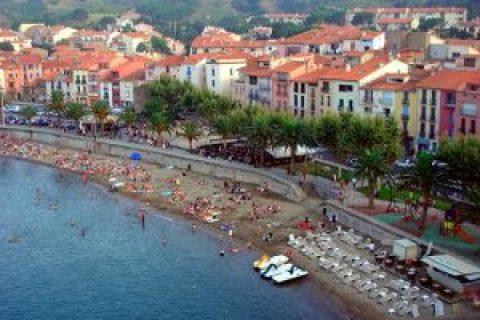 Effect aanslagen op toerisme in Frankrijk lijkt beperkt