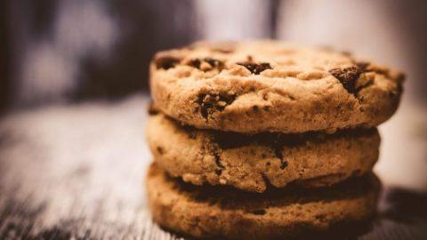 Cookies op Infofrankrijk.com
