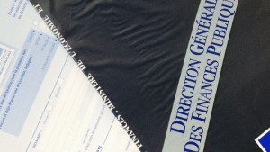 declaration-revenu-impots_4843615