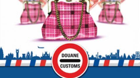 Frankrijk ziet contant geld over de grens verdwijnen