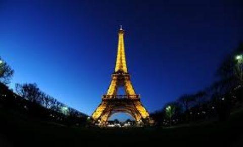 Frankrijk nog belangrijkste vakantieland