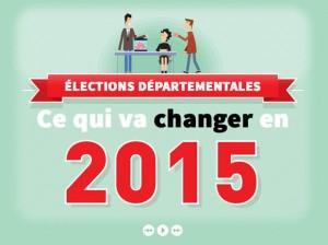 elections_departementales_2015