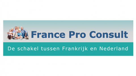 France Pro Consult
