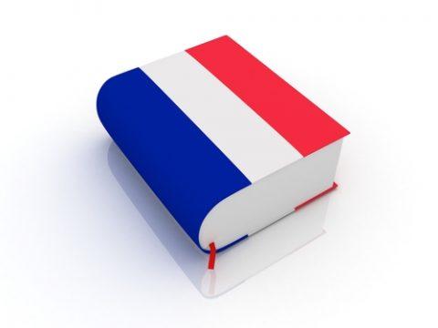 Nederlandse boeken over Frankrijk
