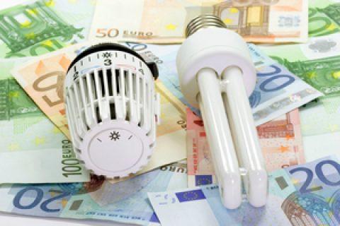 Meer sociale tarieven voor elektriciteit en gas