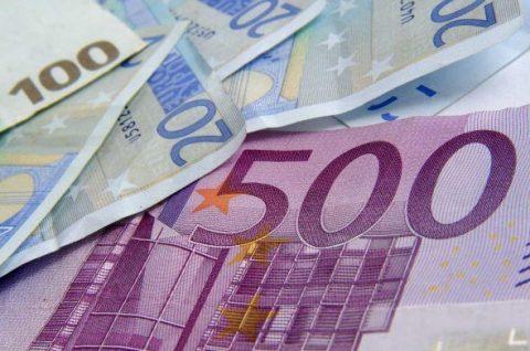 2012: koopkracht Fransen sinds 30 jaar gedaald