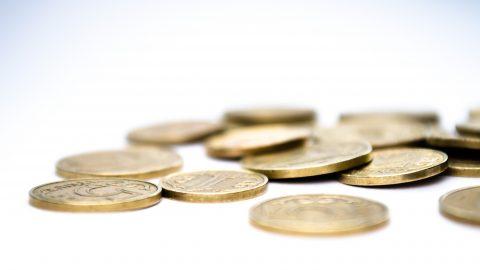 Plus-value bij verkoop tweede huis: 7 jaren hardleerse fiscus