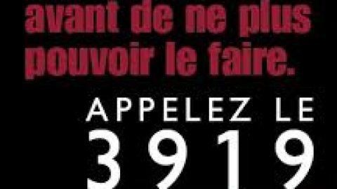 Franse overheid trekt geld uit in strijd tegen geweld binnen het huwelijk