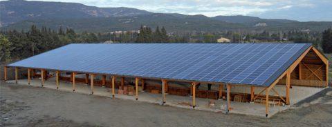 Frankrijk loopt ver achter bij energie-doelstellingen