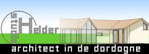 Studio Helder