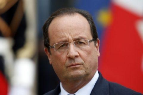 Hollande lanceert derde plan kankerbestrijding