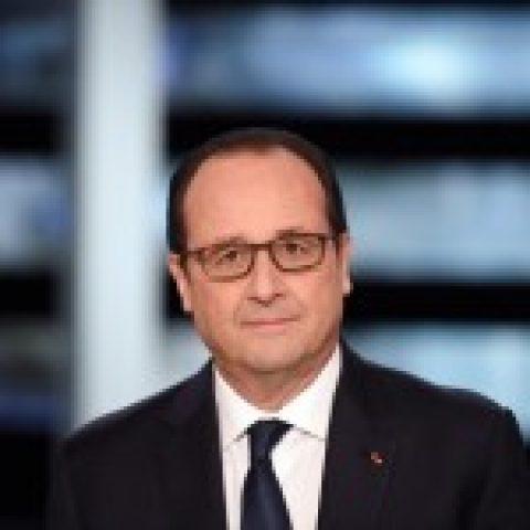 Toespraak Hollande weinig verrassend