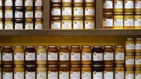 Bijensterfte: Frankrijk moet steeds meer honing importeren