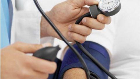 Huisartsen krijgen extraatje van ziekenfonds
