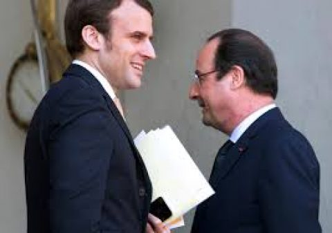 Franse 35-urige werkweek ter discussie
