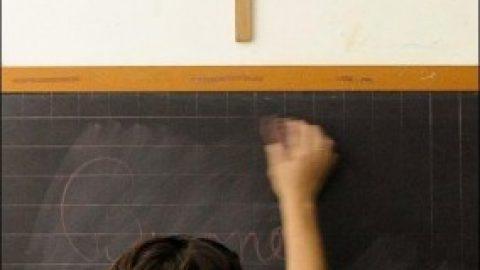 Homohuwelijk: overheid vermaant katholieke scholen