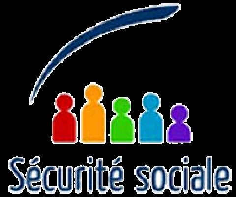 Tekort Sociale Zekerheidskas daalt