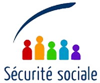 logo-securite-sociale-2