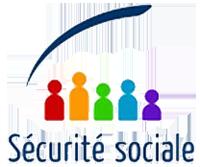 logo-securite-sociale-2