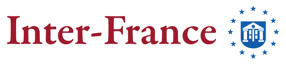 logo_interfrance_500dpi_5cm