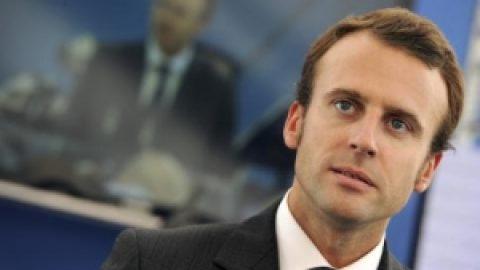 Franse werkweek geen heilig huisje meer voor Macron