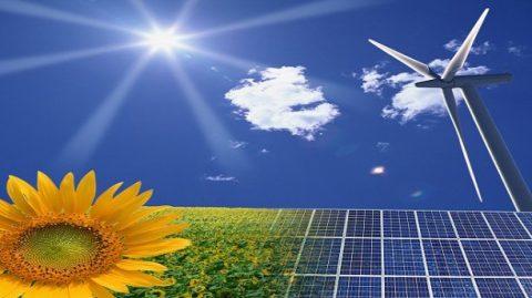 Meer milieu-investeringen, de gebruiker betaalt