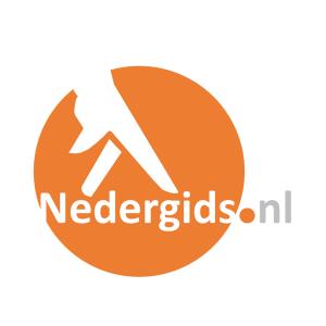 Nedergids.nl