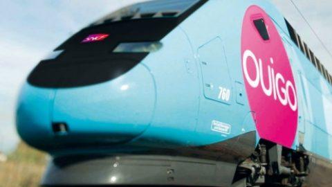Frans spoorwegen komen met nieuwe lage tarieven