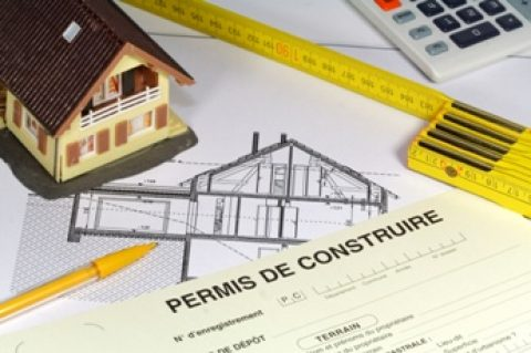 Strengere (energie)regels bij toekenning bouwvergunningen