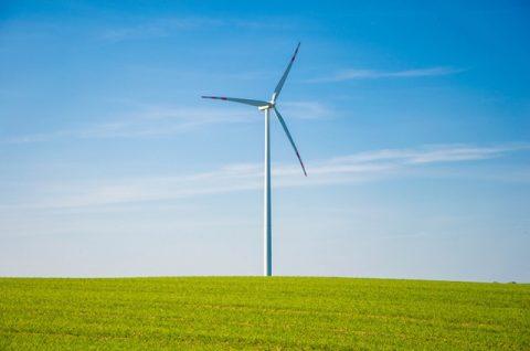 Alternatieve energie en subsidies/belastingvoordelen