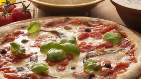 Fransen drinken te veel, verorberen steeds meer pizza's en hamburgers
