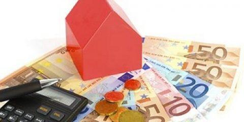 Beperken belasting op de plus-value immobilière