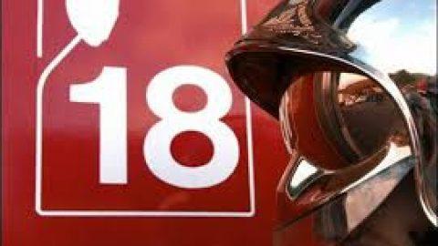Meeste vertrouwen in de pompiers, minste vertrouwen in makelaars