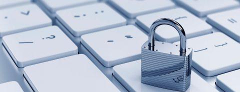 Privacyverklaring InfoFrankrijk