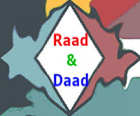 Raad&Daad