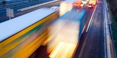 Franse weggebruikers komen met voorstellen