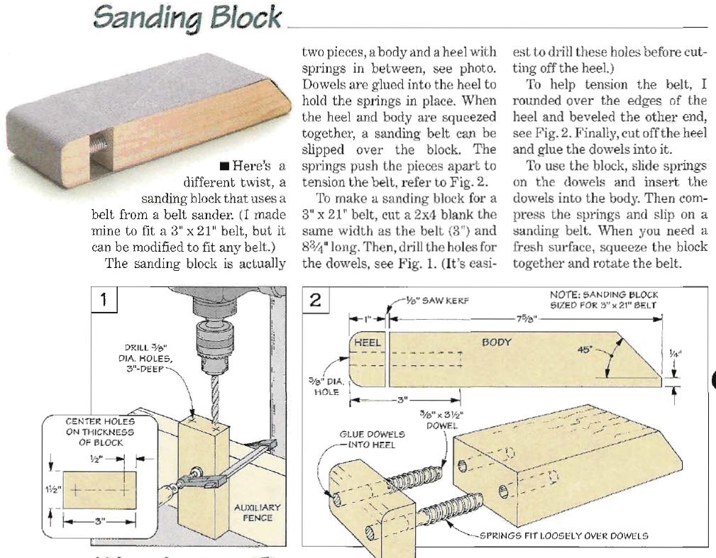 sjawc-Sanding-Block.jpg
