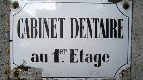 Een op de drie Fransen kan de dokter niet betalen