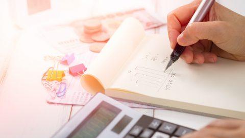 Ontheffing Franse taxe sur la plus-value voor buitenlanders soms mogelijk