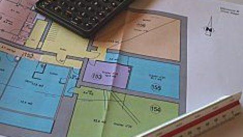 Lokale huurwaarde: grondslag berekening lokale belastingen wordt herzien