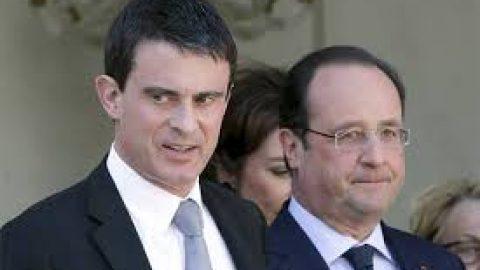 Economisch beleid Frankrijk heeft tijd nodig