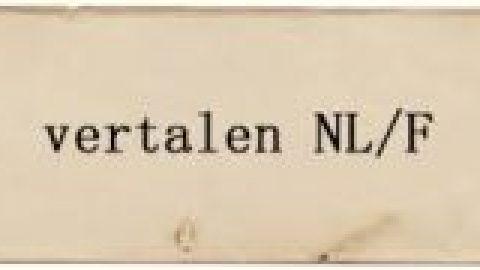 De taal van de Notaris en de Makelaar in Frankrijk