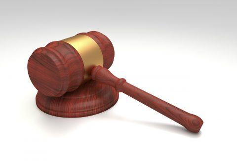 Advocaten, erfrechtspecialisten, vertalers