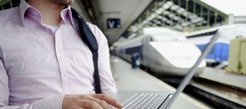 Franse spoorwegen gaan verder met moderniseren