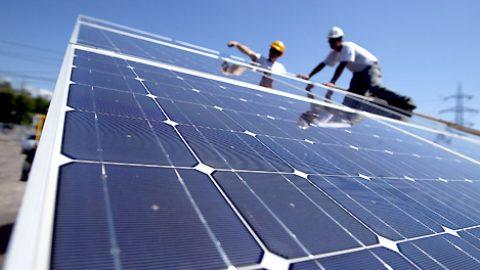 Overheid betaalt EDF miljarden om duurzame energie